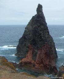 Madeira-Ponta-Sao-Lourenço