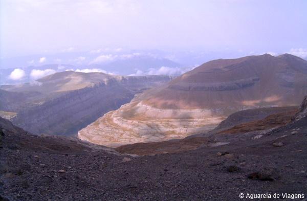 Monte-Perdido-panoramica