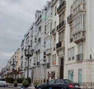 Santander-cidade