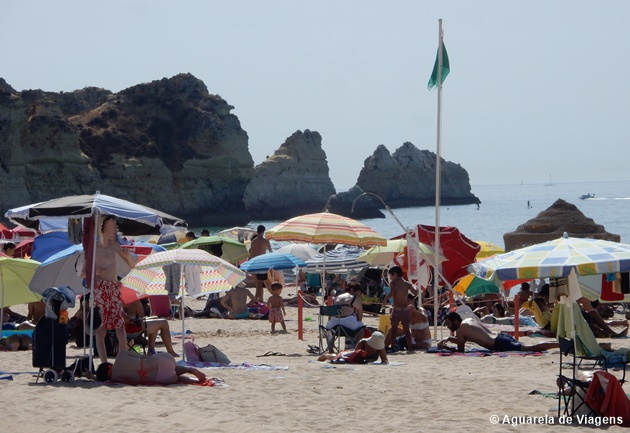 Alvor-Praia-Tres-Irmaos