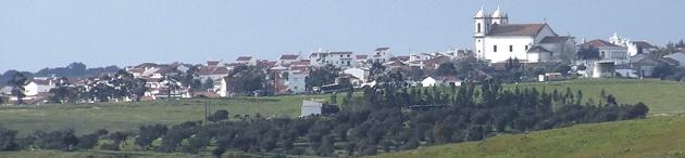 Panoramica_Castro_Verde