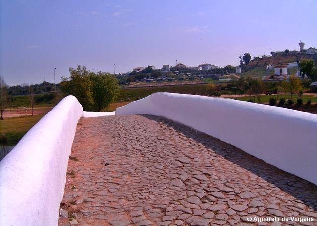 Panoramica_Monforte