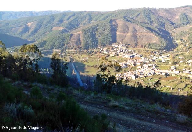 Panoramica_Alvoco_Varzeas