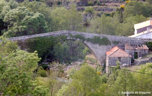 Ponte_romana_Tarouca