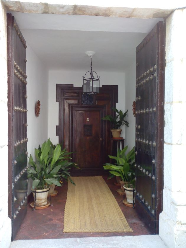Casa_nobre_Grazalema