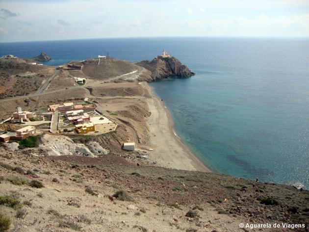 Cabo_Gata_Almeria
